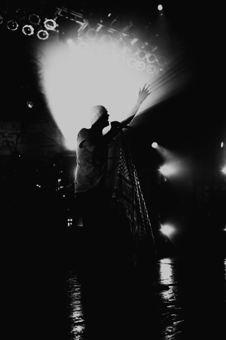 TheUsed_Chicago_5-18-16-5.jpg