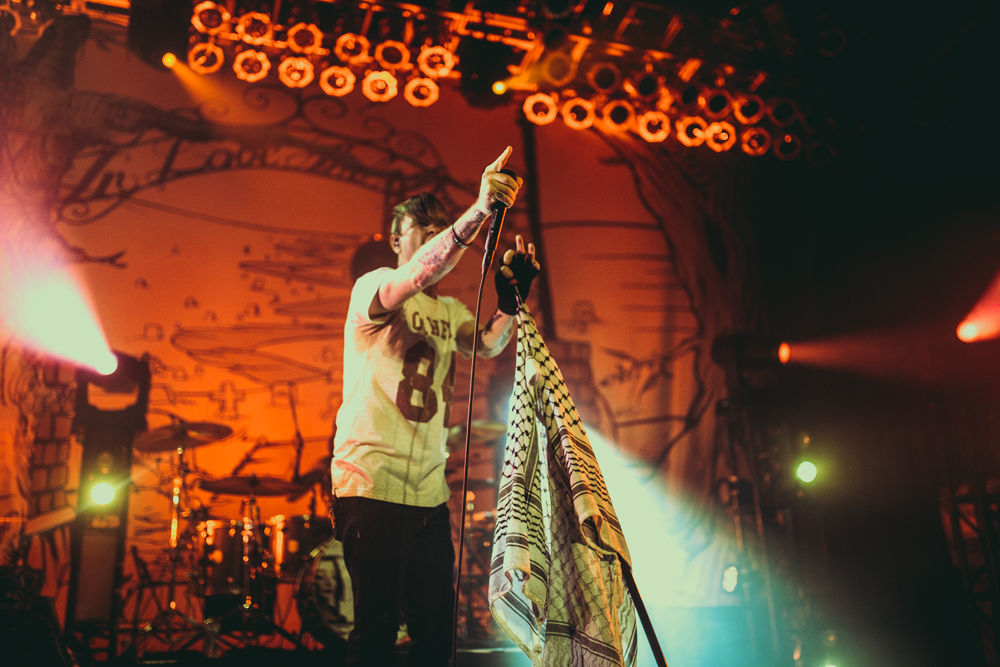 TheUsed_Chicago_5-18-16-9.jpg