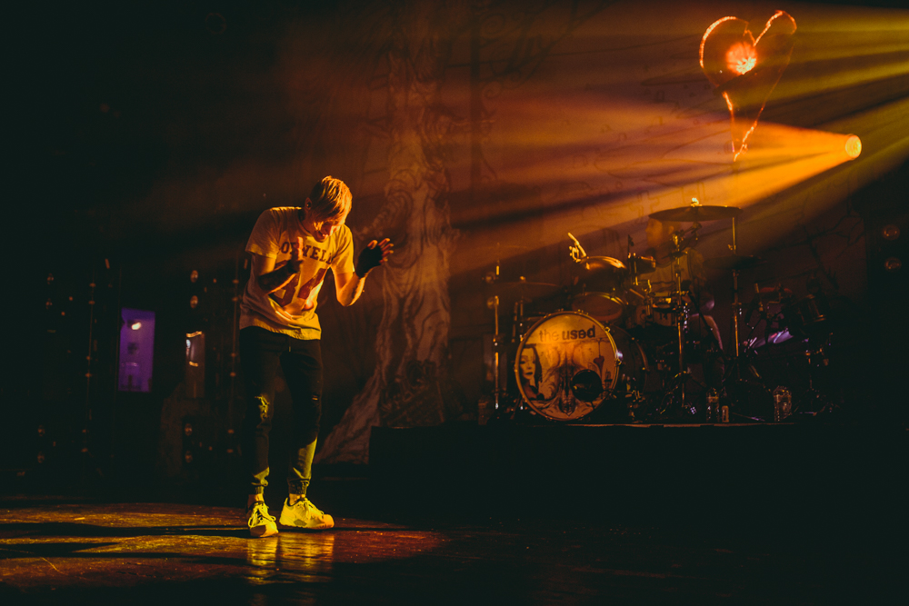TheUsed_Chicago_5-18-16-10.jpg