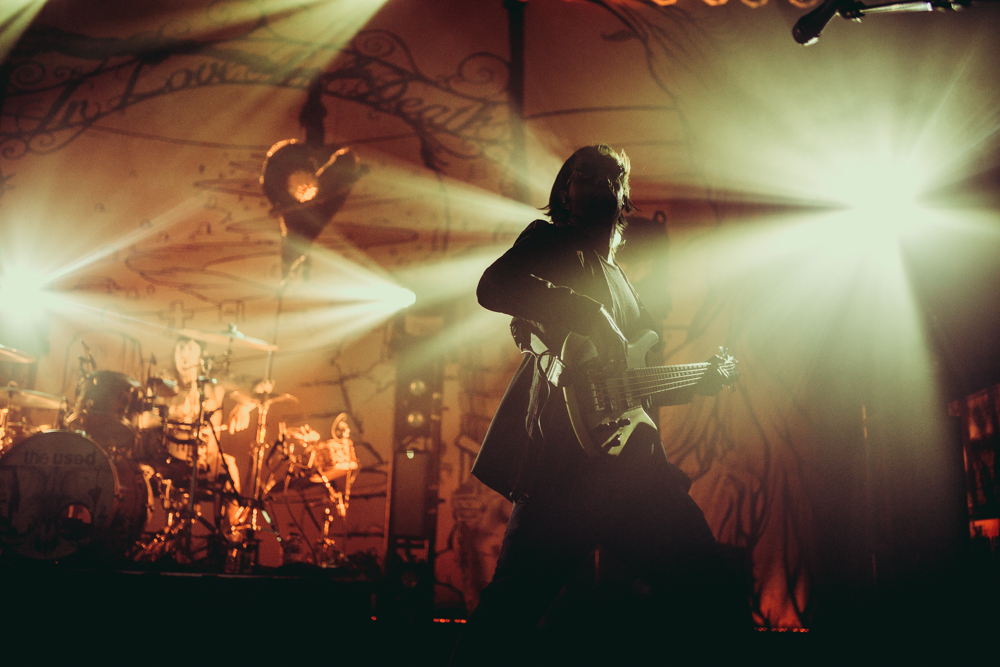 TheUsed_Chicago_5-18-16-13.jpg