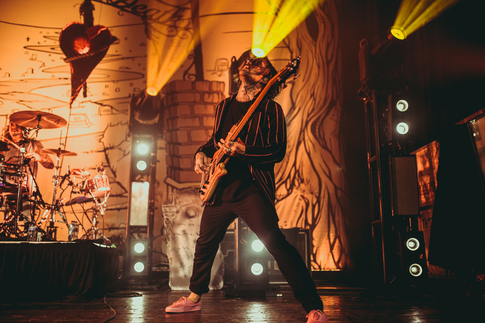 TheUsed_Chicago_5-18-16-12.jpg
