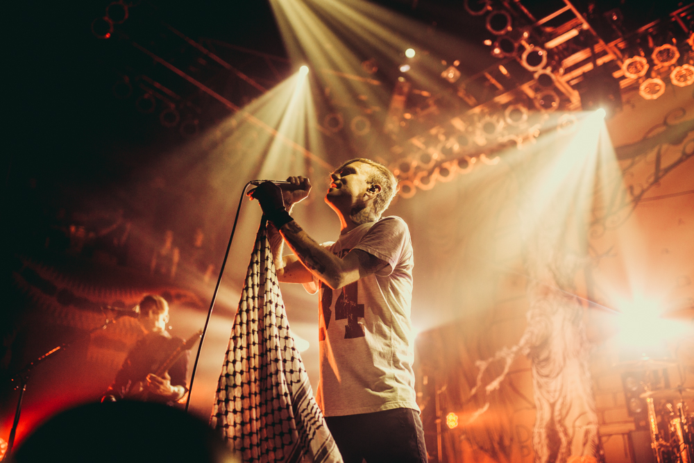 TheUsed_Chicago_5-18-16-14.jpg