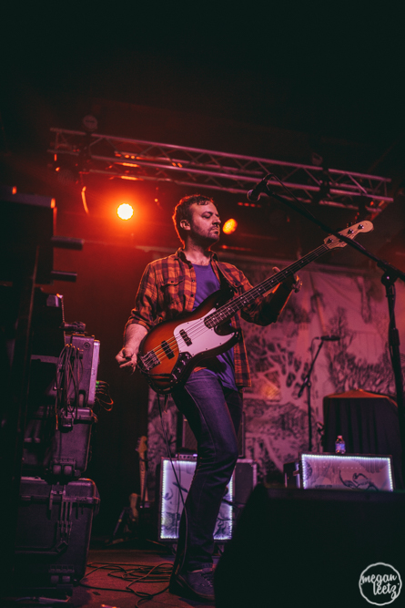 Mewithoutyou_Chicago_5-6-2.jpg