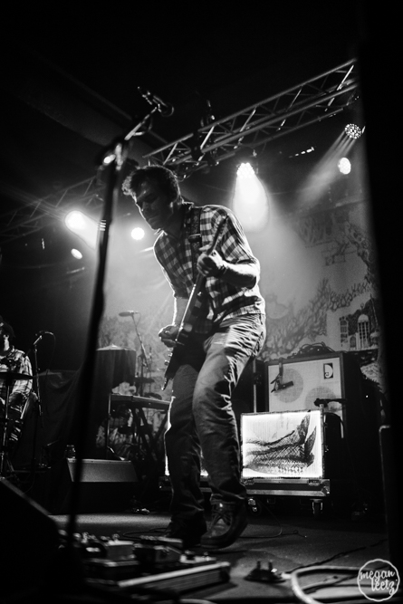Mewithoutyou_Chicago_5-6-8.jpg