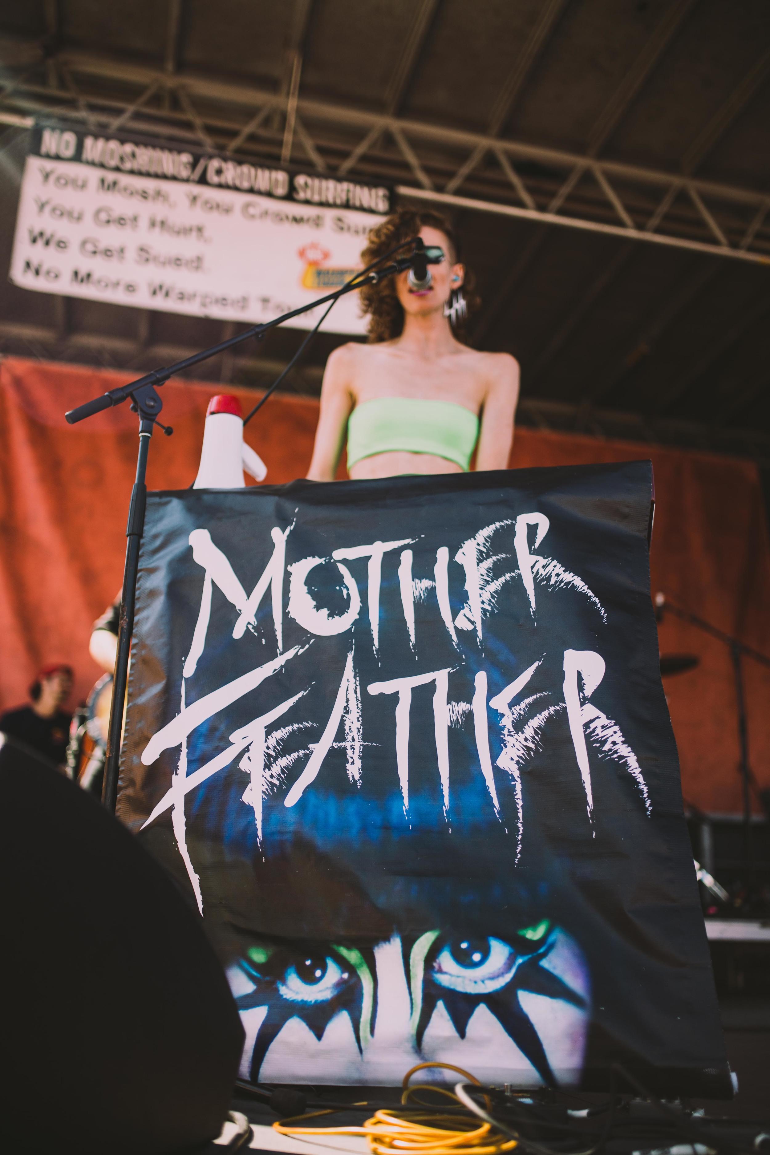 MilwaukeeWI-MotherFeather-10.jpg