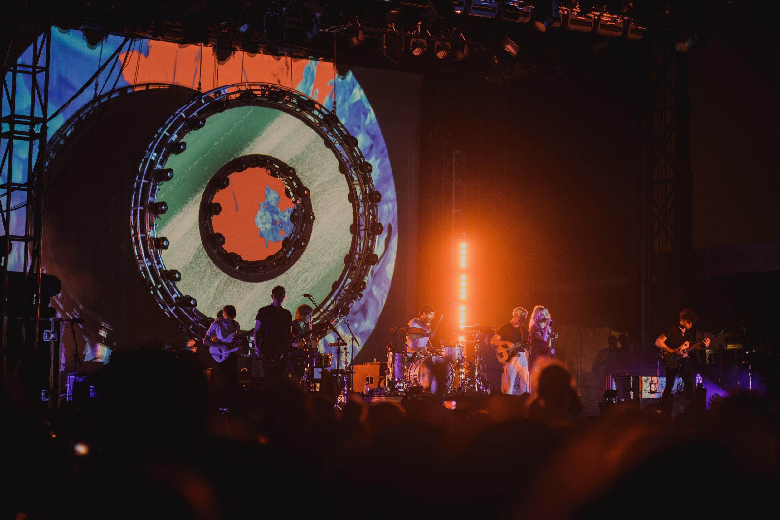 RF_Paramore_Sunday-3.jpg