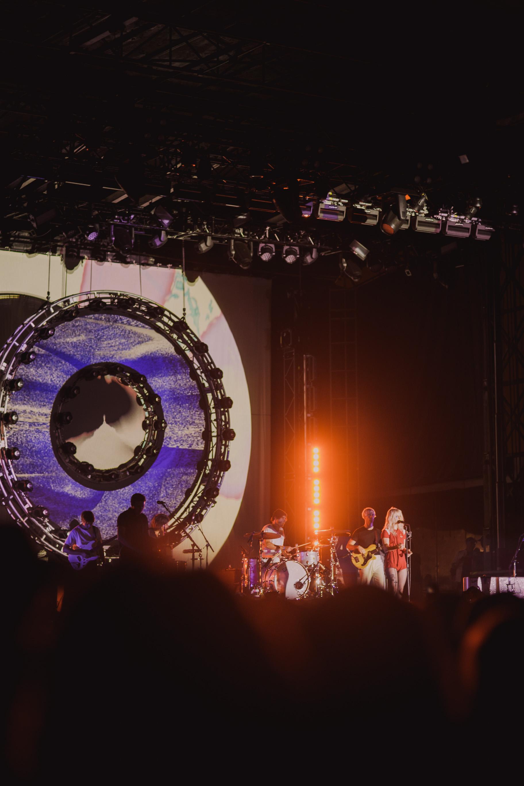 RF_Paramore_Sunday-4.jpg
