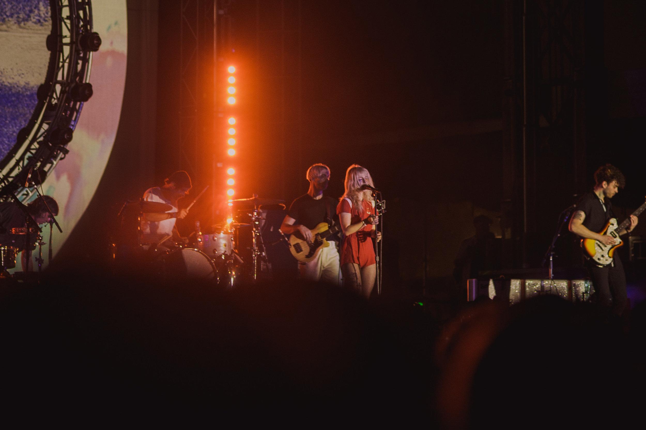 RF_Paramore_Sunday-5.jpg