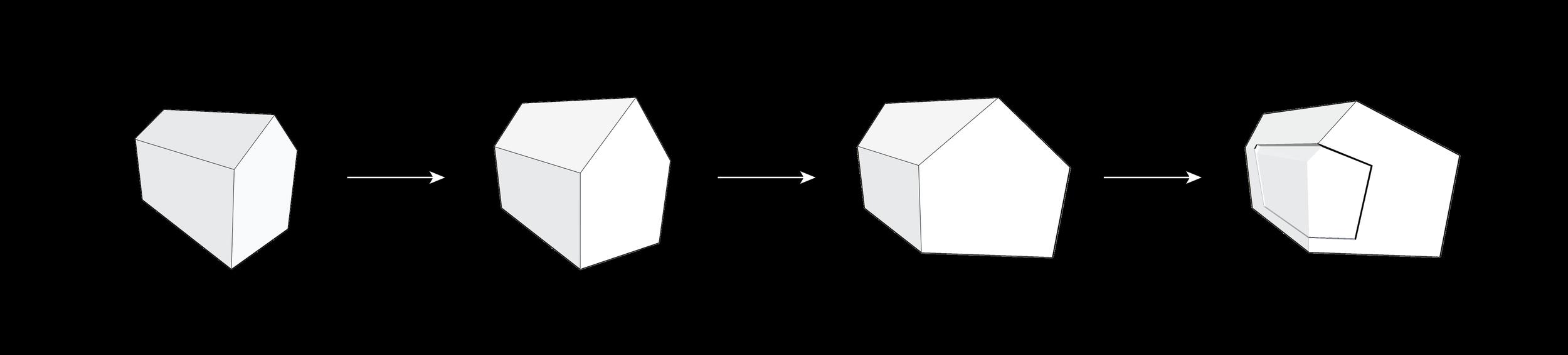 DiagramTransform3.jpg