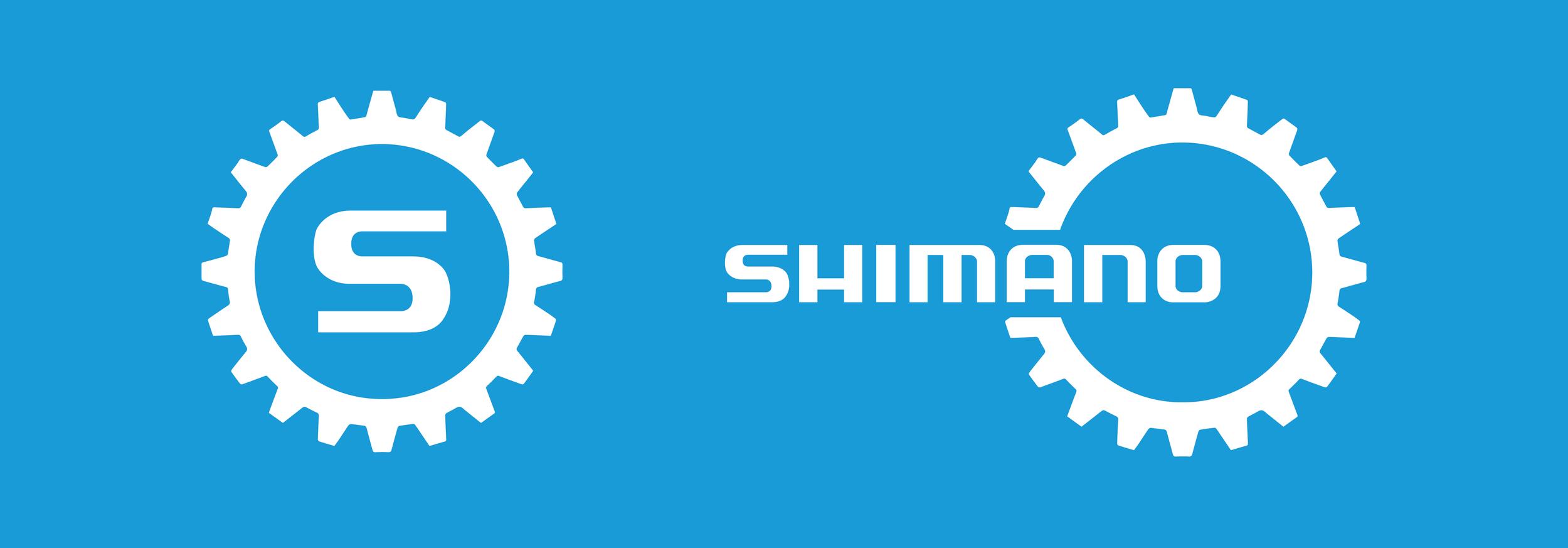 Final Logo Redesign