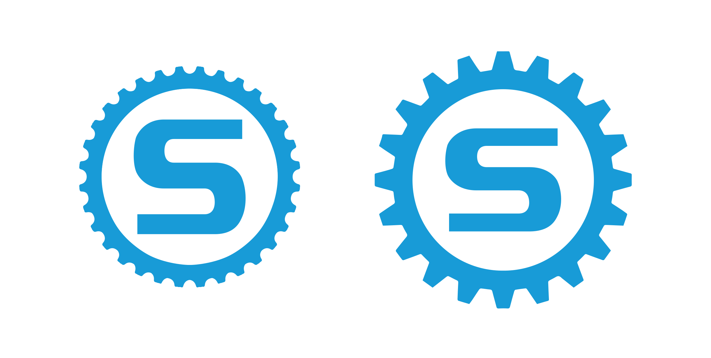 LogoIdeation2.png