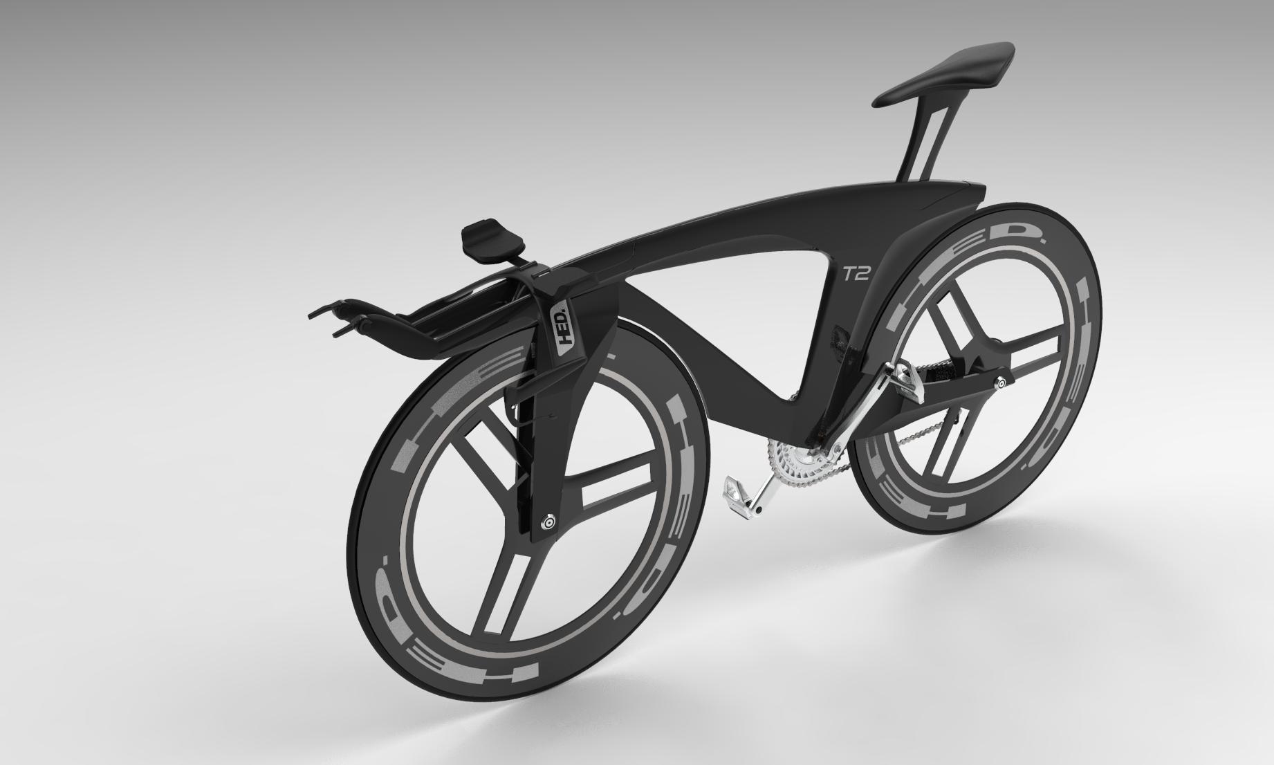 BikeModified.png