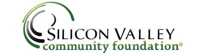 silicon valley community foundation.jpg