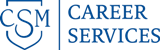 College of San Mateo Career Services