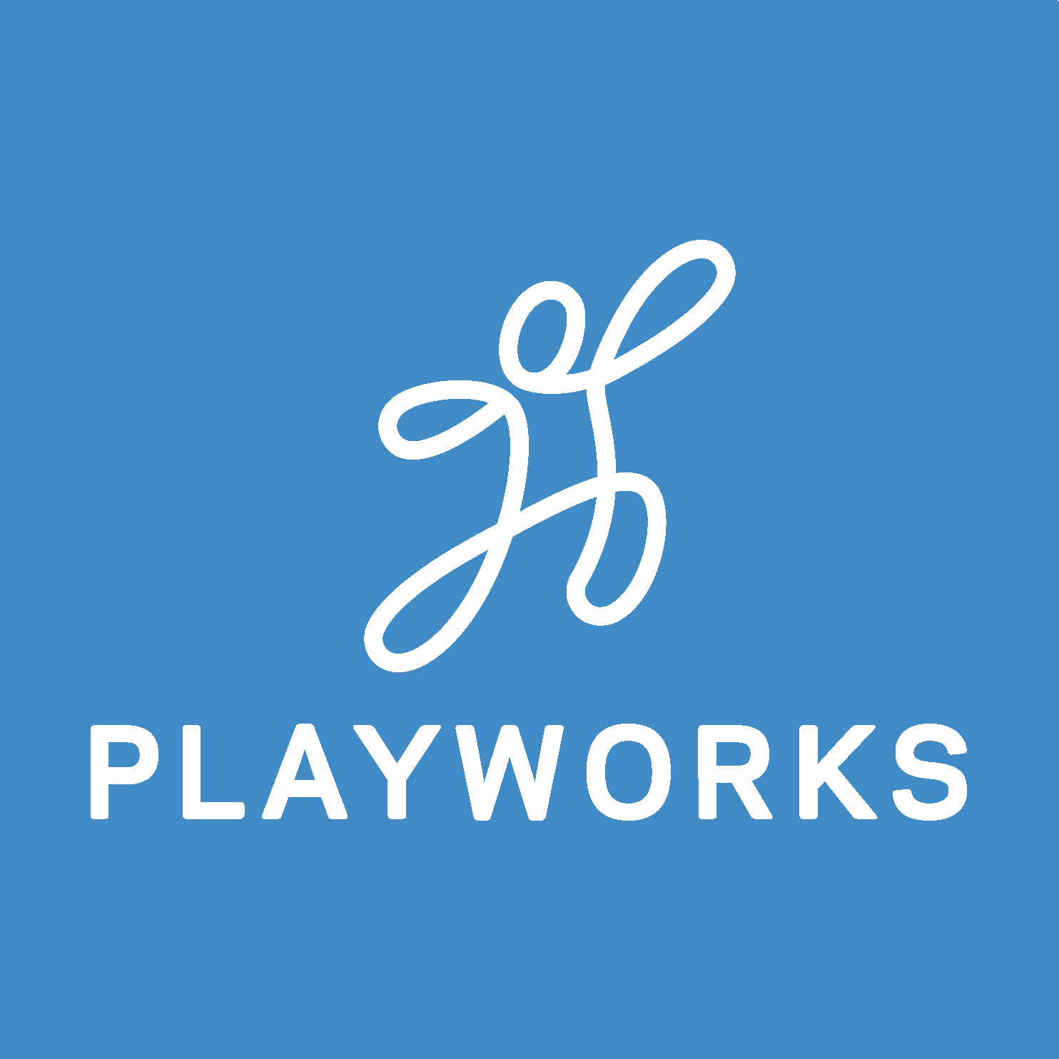 Playworks Silicon Valley
