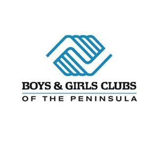 Boys & Girls Clubs of the Peninsula