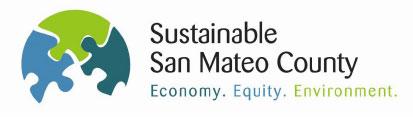 Sustainable San Mateo County