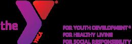 Peninsula Famly YMCA