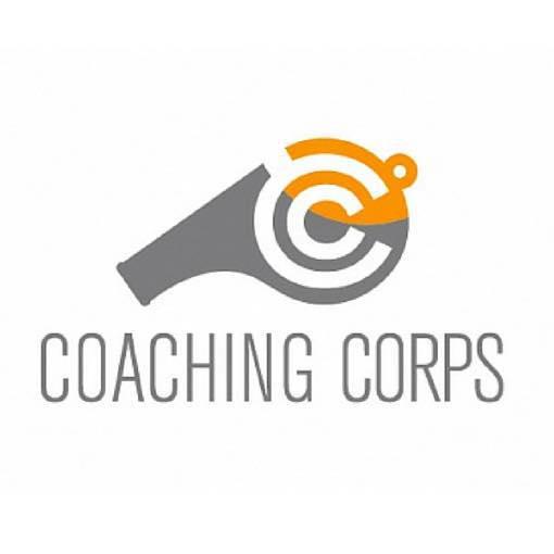coachingcorps.jpg