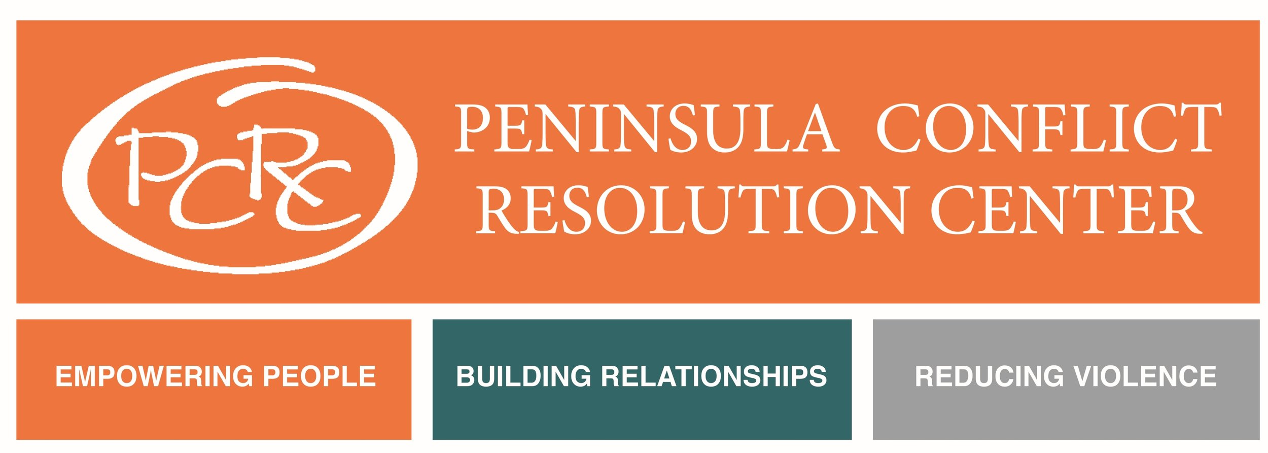 Peninsula Conflict Resolution Center