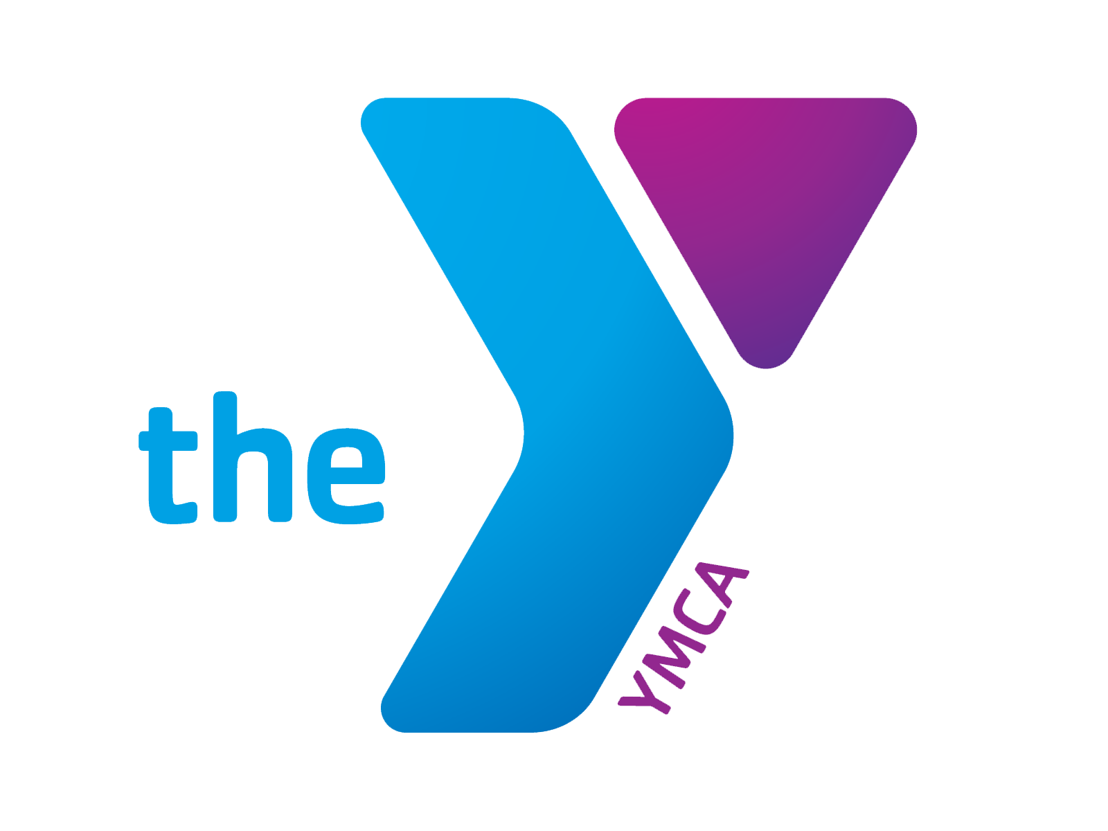 Peninsula Family YMCA