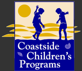 Coastside Children's Program's (CCP)