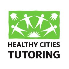 Healthy Cities Tutoring