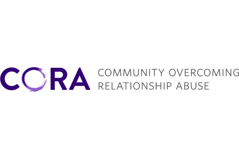 CORA - Community Overcoming Relationship Abuse