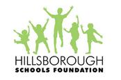 Hillsborough Schools Foundation