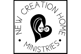 New Creation Home Ministries