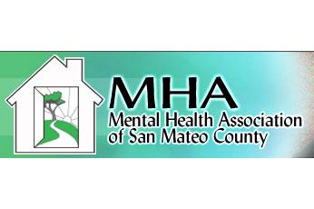 Mental Health Association of San Mateo County