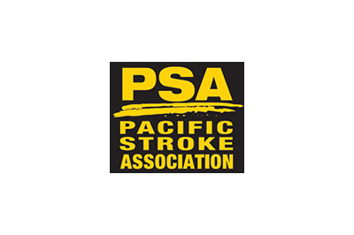Pacific Stroke Association
