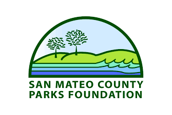 San Mateo County Parks Foundation