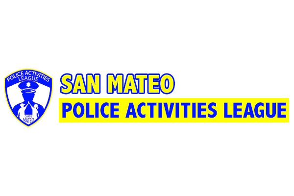 San Mateo Police Activities League