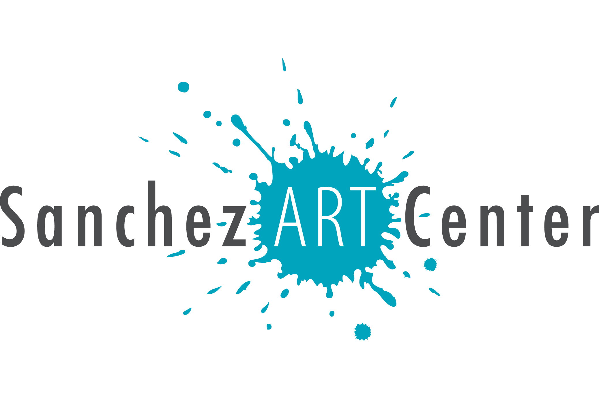 Sanchez Art Center