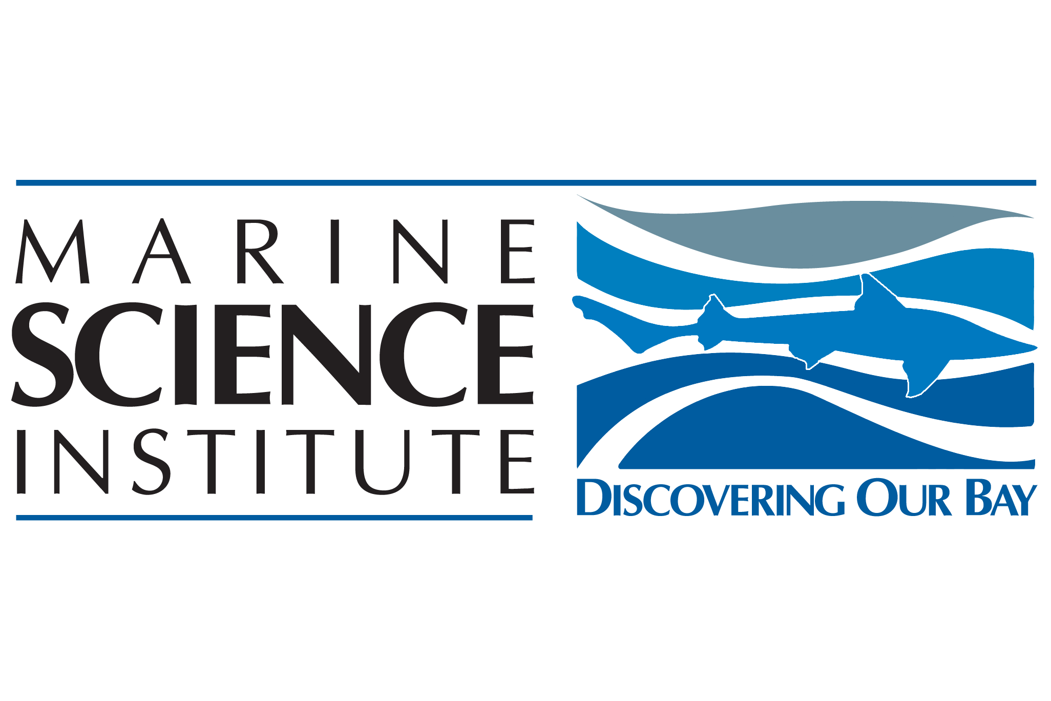 marine science institute