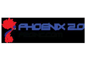 Phoenix 2.0