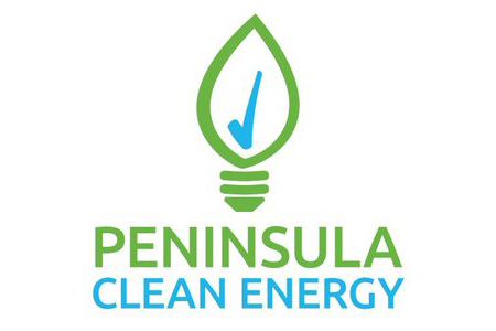 peninsula clean energy