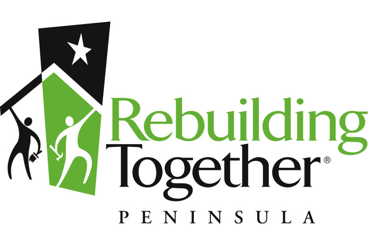 Rebuilding Together Peninsula