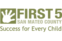 First 5 San Mateo County