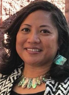 Manufou Liaiga-Anoa'i - IHSD Head Start, San Mateo County's  Commission on Status of Women, Jefferson Elementary School District Board