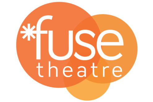Fuse Theatre.png