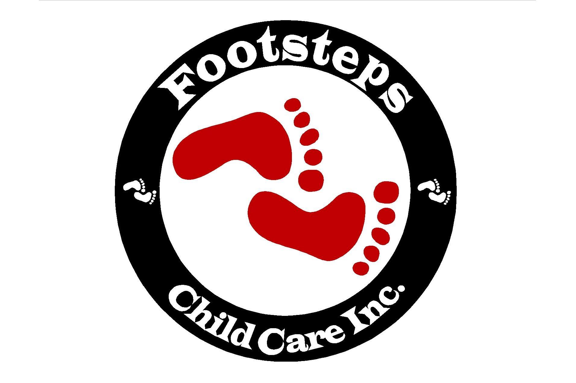 Footsteps Child Care, Inc..jpg