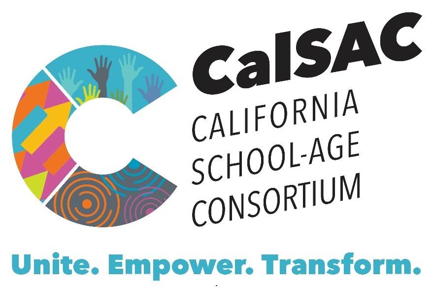 CalSAC_logo_with-tagline_cmyk.jpg