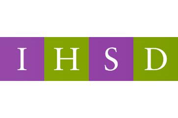 ihsd-logo.jpg