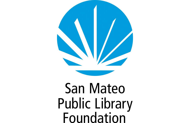 San Mateo Public Library Foundation.jpg