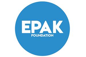 epak logo.png