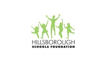 Hillsborough Schools Foundation.png