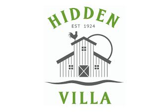 Hidden Villa.png