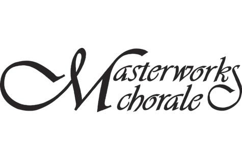 Masterworks Chorale.jpg